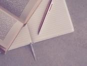 leren-schrijven-in-de-praktijk