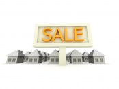 huis-te-koop-NVM-makelaar